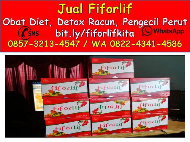 0857-3213-4547 (Isat), Fiforlif Pasuruan, Agen RESMI Fiforlif Pasuruan Jawa Timur