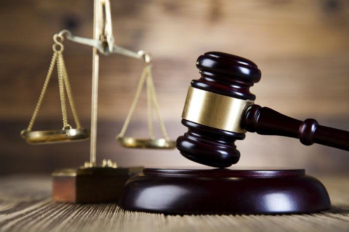 قضية سوفاك: تأجيل الفصل في الدعوى المدنية لتاريخ 19 سبتمبر القادم