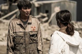 Sinopsis lengkap film Korea Pandora