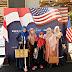 Memperkuat Hubungan antara Indonesia dan Amerika Dengan USA Fair 2019