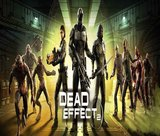dead-effect-2-escape-from-meridian