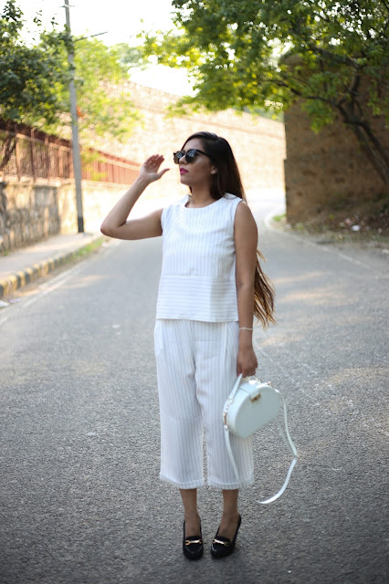 fashion, cords,Formal Outfit, office style outfit, dulla shoes, smart formal outfit, Anqi bag, summer fashion trends 2016, how to style cords, palazzo pants, delhi blogger, delhi fashion blogger,beauty , fashion,beauty and fashion,beauty blog, fashion blog , indian beauty blog,indian fashion blog, beauty and fashion blog, indian beauty and fashion blog, indian bloggers, indian beauty bloggers, indian fashion bloggers,indian bloggers online, top 10 indian bloggers, top indian bloggers,top 10 fashion bloggers, indian bloggers on blogspot,home remedies, how to