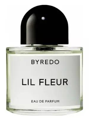 Byredo Lil Fleur عطر بيريدو ليل