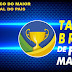 BCEC joga hoje pela Taça Brasil de Futsal,em Teresina