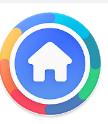 10 Aplikasi Kustomisasi Terbaik untuk Android 11