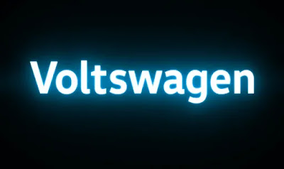 volkswagen,volkswagen changes name to voltswagen,2021 volkswagen name change to voltswagen,volkswagen changes name to voltwagen 2021,volkswagen changing to voltswagen,volkswagen beetle,volkswagen new name voltswagen,volkswagen usa changes it's name,volkswagen changes name 2021,name change,voltswagen change name,2021 volkswagen name change,voltswagen,volkswagen passenger cars (automobile company),volkswagen amarok,volkswagen service,volkswagen waterloo,volkswagen clock change,volkswagen history