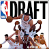 NBA 2K21 Draft Class V2 by nuzzi