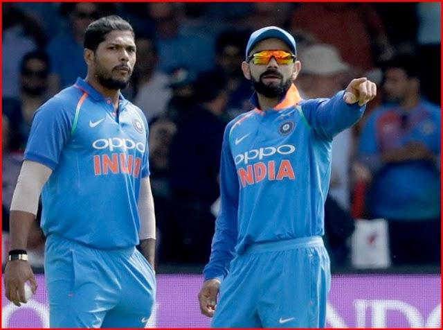 सबसे अधिक वनडे मैच खेलकर एक बार भी मैन ऑफ द मैच नहीं बन पाए ये 5 खिलाड़ी, जानें सभी का नाम