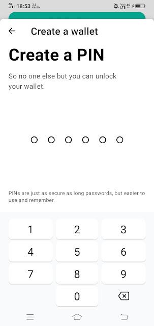 gambar-3-langkah-import-mew-ke-trust-wallet
