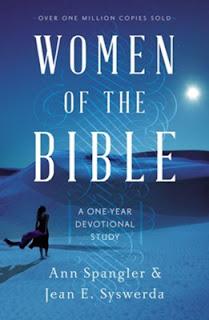 https://classic.biblegateway.com/devotionals/women-of-the-bible/2020/10/05