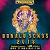 2018 BONALU , BONALU SPECIAL SONGS 2018 ,Yellamma Bonalu, BONALU DJ SONGS