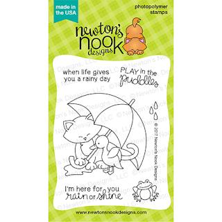 http://www.newtonsnookdesigns.com/newtons-rainy-day/