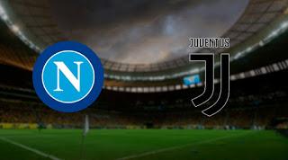 تشكيل فريق يوفنتوس ونابولي في المواجهة النهائية اليوم ضمن كأس ايطاليا مباراة يوفنتوس ضد نابولي