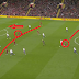 About The attacking formation you don't realise Liverpool are playing, and haven't seen before