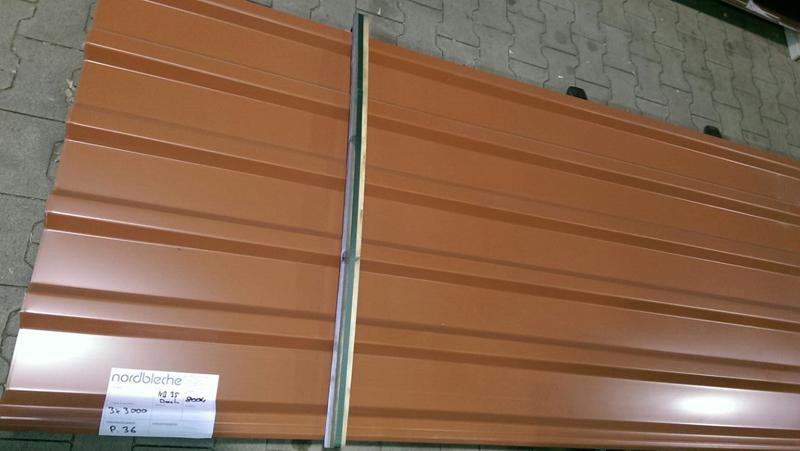 sandwichplatten dach restposten sandwichplatten dach sonderposten sandwichpaneele restposten. Black Bedroom Furniture Sets. Home Design Ideas