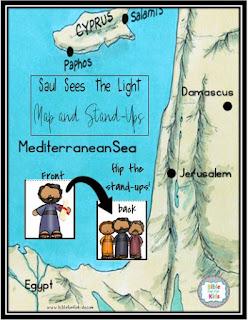 https://www.biblefunforkids.com/2019/06/saul-sees-light.html