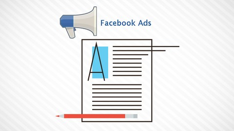Drive Sales & Conversions With Facebook Ads Complete Guide!