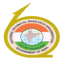 NTRO Recruitment 2017, www.ntro.gov.in