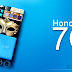 The Honor 7C Is A Facial Recognition Smartphone