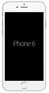 :فلاشـات: firmware iPhone 6s  Nand Mt6571 - صفحة 4 Iphone_6