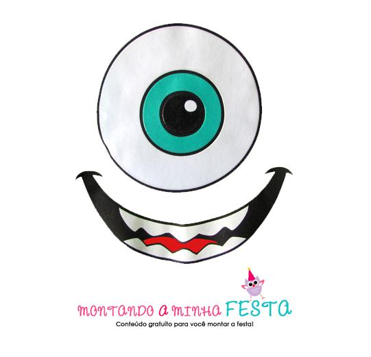 Garrafas Decoradas Com Personagens Para Centro De Mesa De Festa