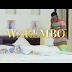 VIDEO:Susumila Ft Lava Lava -Warembo:Download