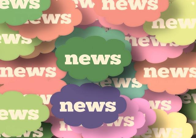 news - media