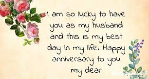 best wishes for marriage