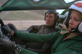 film klasik balapan mobil death race 2000