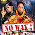 khobby-lynxx-no-way-ft-fada BLINKS