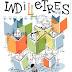 Lletra Impresa Edicions participa aquest cap de setmana en la 3a edició d'Indilletres