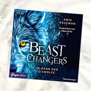 https://www.jumboverlag.de/Verlag/0/Beast-Changers.-Im-Bann-der-Eiswoelfe/a_2990.html