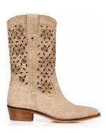 buty jesień zima 2021