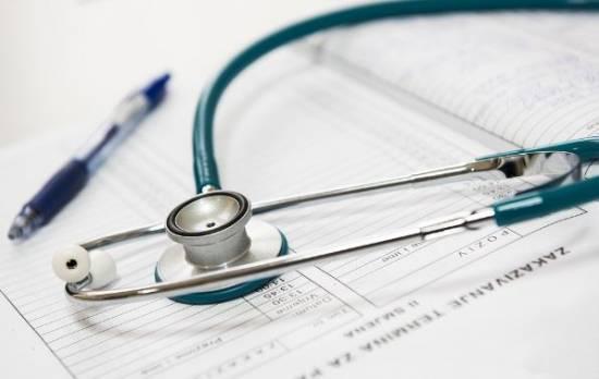 Plano de Saúde Infantil: como escolher um convênio médico para criança?