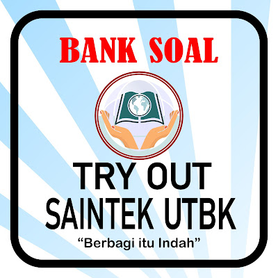 try-out-soal-utbk-sbmptn-saintek-3