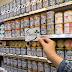 [Video mua hàng] Thêm clip lấy sữa NAN Nga cho khách hàng tháng 11 năm 2018