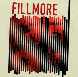 Fillmore disco debut