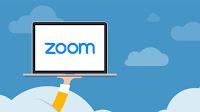 Usare Zoom o Meet dalla TV (con o senza Chromecast)