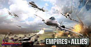 empires and allies gameplay,zynga empires and allies,empires and allies android,empires and allies terbaru,cara bermain empires and allies,empires and alliens,cara bermain empires and allies terbaru,cara bermain empires and allies 2020,empires and allies 2020,cara bermain empires and allies di hp,cara bermain empires and allies di android,empires allies