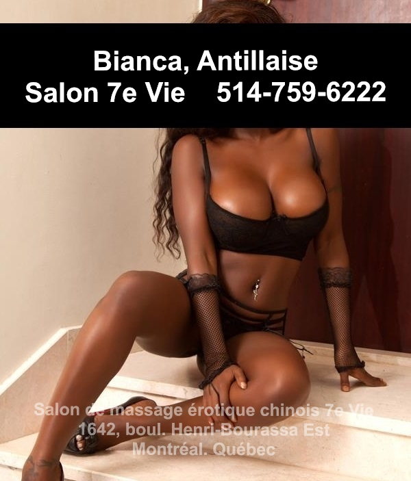 massage érotique nancy Beauvais