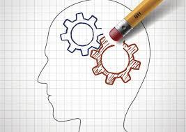 طرق لمساعدة الأطفال على تقوية الذاكرة والتذكر؟