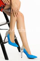 pantofi-dama-eleganti-online7