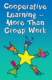 Teamwork Team Group Gear Partnership Cooperation Concept ...  |Group Cooperation