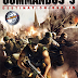 Commandos 3 PC Game Download For Free