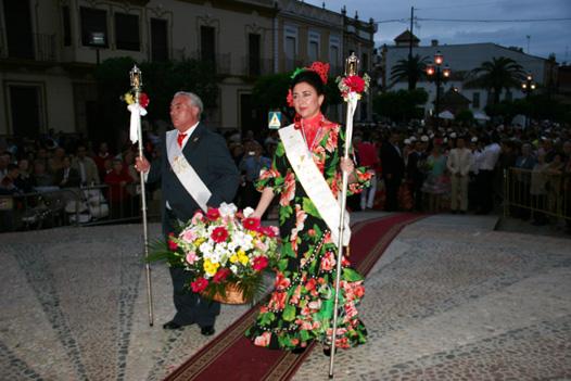Morenita dando un buen mamadon - 5 2