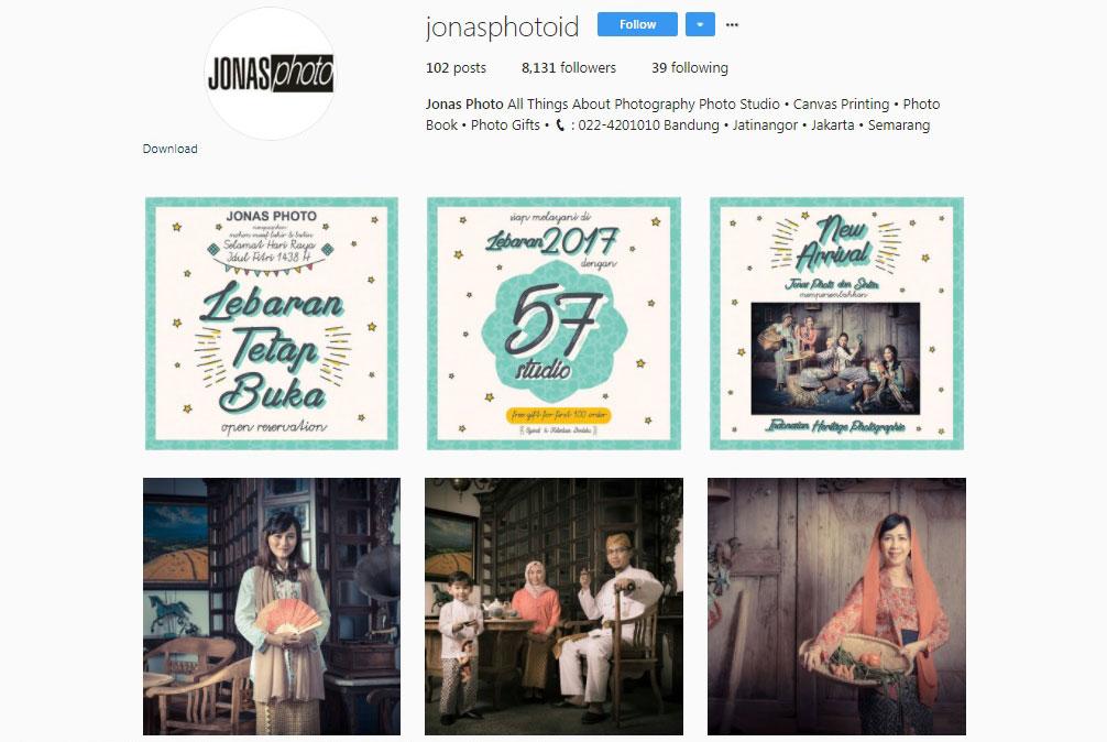 http://thepowerofjatim.blogspot.co.id/2017/06/jonas-photo-surabaya-studio-foto-yang.html