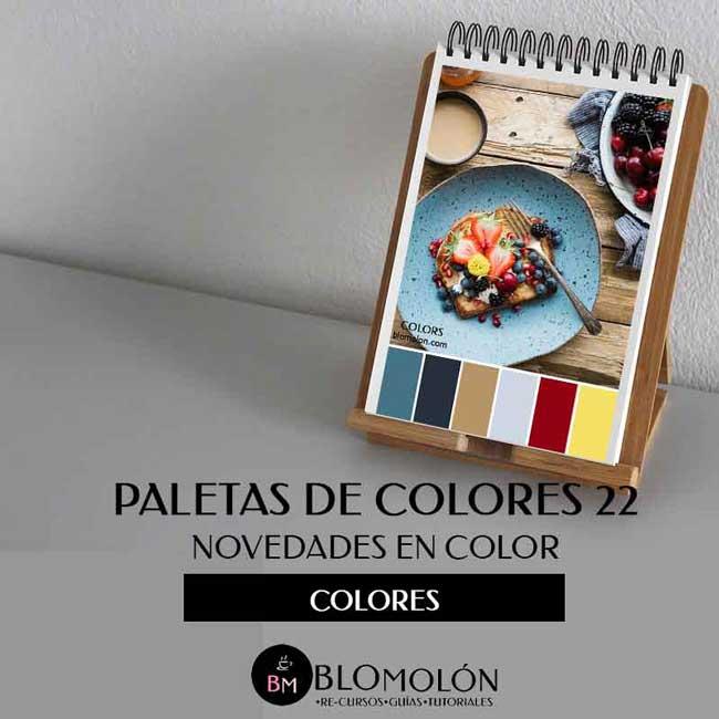 paletas_de_colores_22_novedades_en_colores