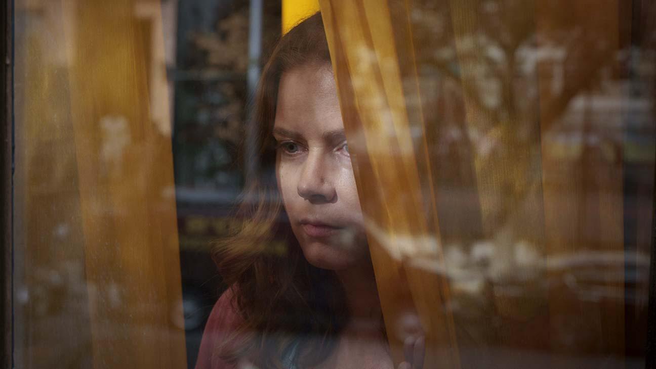 A Mulher na Janela | Confira o primeiro trailer