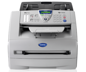 brother-mfc-7225n-driver-printer