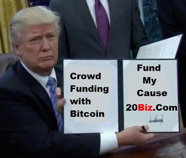 http://fundmycause.20biz.com